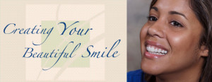 Innovative Smiles At The Forum New Patients Special