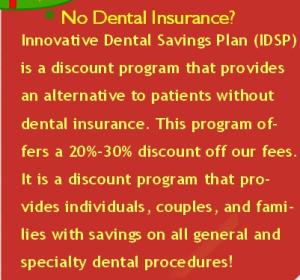 DentalSavingsPlan